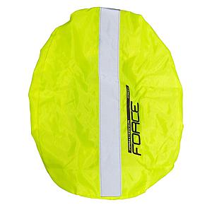 FORCE PACK PACK COVER FLUO YELLOW