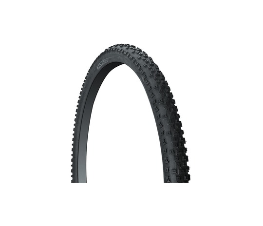 KELLYS 30TPI ATTACK TYRE 27.5 x 2.10
