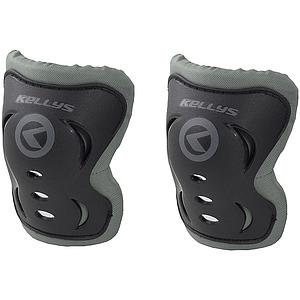 **KELLYS PROTECTIVE ELBOW & KNEE PADS L